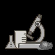 深化無機礦化技術