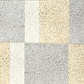 鑽泥板設計新品_吸音牆板246設計套組