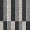 鑽泥板設計新品_長條吸音板105