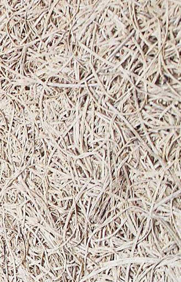 絲水泥板價格與種類分析:為何都叫「木絲水泥板」卻長得不一樣?