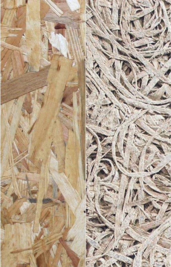 什麼是木纖板?將木材刨成木纖,與其它材料膠結,就可以稱作木纖板。木纖板其實是一個大分類,還可分為塑合板、密集板等板材,帶你分辨木纖板的不同種類。
